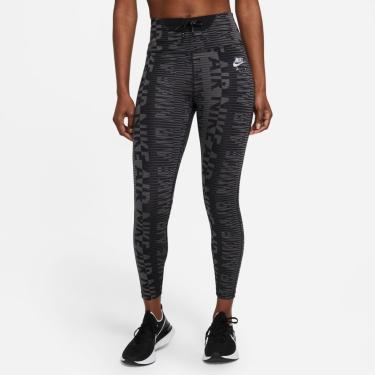 Imagem de Legging Nike Air Epic Fast Feminina