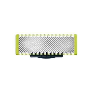 Imagem de Lâmina Refil Para Barbeador Oneblade Qp210-50 Philips