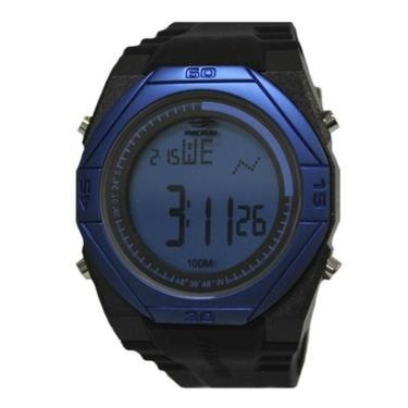 Relógio de Pulso Mormaii Netshoes   Joalheria   Comparar preço de ... f59af6ab1e