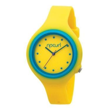 fa88d6d99aa Relógio De Pulso Ripcurl Aurora - Masculino