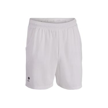 Shorts de Tênis Masculino Dry 500 Artengo