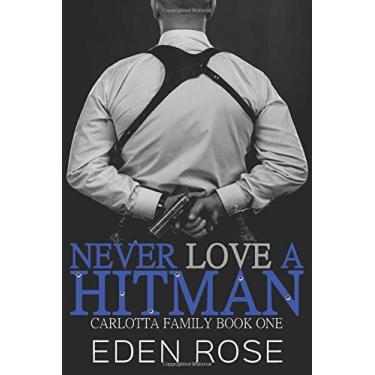 Never Love a Hitman: 1