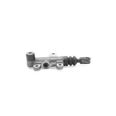 Cilindro mestre pedal de embreagem - veiculos 3.0/4.1 6CC - Omega 1993 Ate 1998