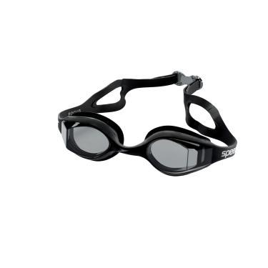 6f0540d011aea Óculos de Natação R  50 a R  60 Poli House    Esporte e Lazer ...