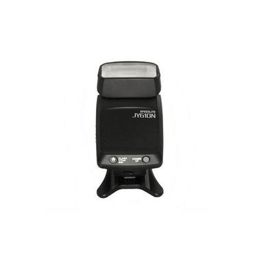 Imagem de Flash Speedlite i-TTL Viltrox JY-610N para Nikon