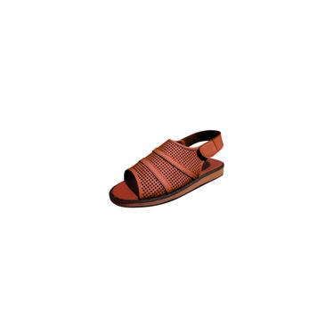 Sapato feminino liso oco para fora open toe respirável redondo toe antiderrapante sandálias leves cool 12078