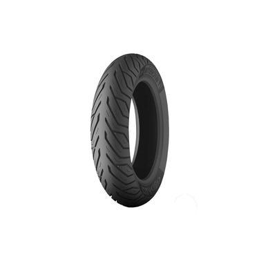 Pneu Michelin City Grip 130-70-13 63P Tl Nmax 160 Traseiro