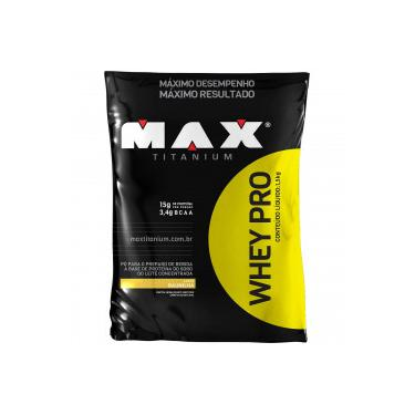 51db245e0 Suplementos e Complementos Alimentares Whey Protein