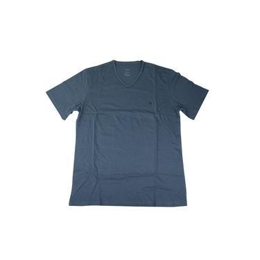 Pijama Masculino Recco Malha - 13930