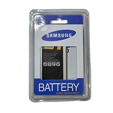 Bateria Original Samsung Galaxy J5 Metal Modelo 2016 SM-J510 J510FD