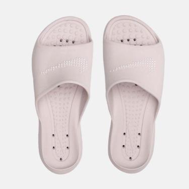 Imagem de Chinelo Nike Slide Victori One Feminino