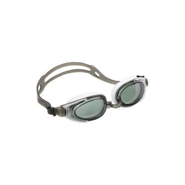 Imagem de Óculos Para Natação Sport Aqua - Intex