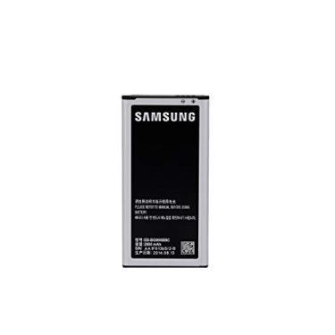 Bateria Galaxy S5 G900 Samsung Original