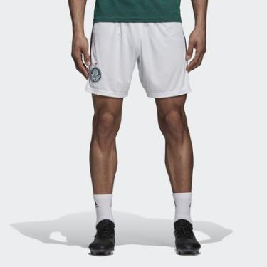512dea5aeb Shorts de Futebol R  90 a R  100