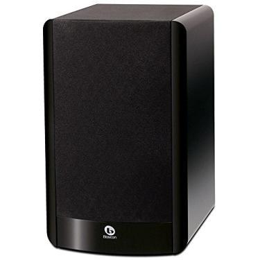 Caixa Acústica Bookshelf, Boston Acoustics, A 26, 150 W