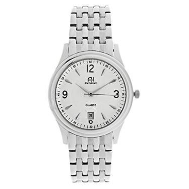 e8bf4d497 Relógio de Pulso Ana Hickmann | Joalheria | Comparar preço de ...