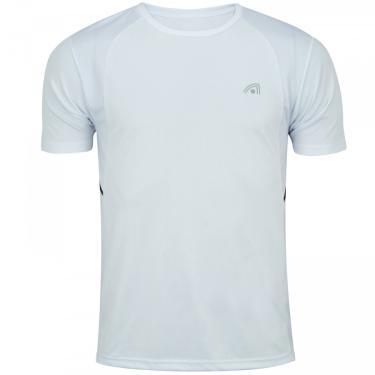 Camiseta Adams Metz - Masculina Adams Masculino