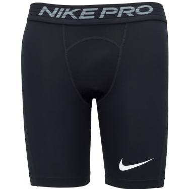 Imagem de Bermuda Térmica Nike Pro - Masculina Nike Masculino