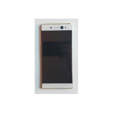 Display Lcd Touch Screen Sony Xperia Xa Ultra C6 F3212 F3216 Original