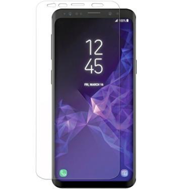 Película Flex de Gel - Samsung Galaxy S9 - G960