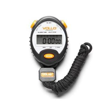 3c58ccceb81 Cronômetro Digital Profissional Vollo Vl-501