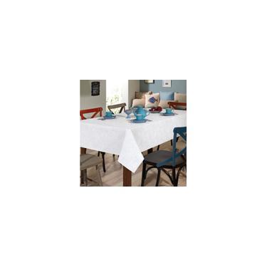 Imagem de Toalha de Mesa Athenas Clean Edite 160x250cm