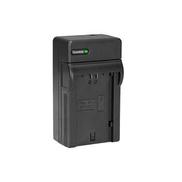 Imagem de Carregador FZ100 para Baterias Sony NP-FZ100 (Bivolt)