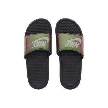 3f6b952b9 Chinelo Nike Feminino Centauro | Moda e Acessórios | Comparar preço ...
