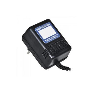 Fonte Telefone sem Fio Panasonic 6,5VDC 500MA Tel-655P Hayonik