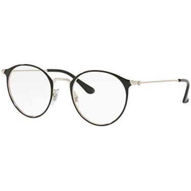 222fbce1a Armação e Óculos de Grau R$ 350 ou mais | Beleza e Saúde | Comparar ...