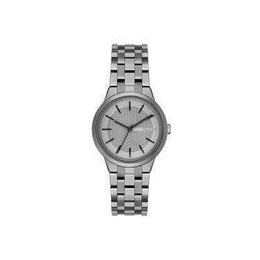 4c9ba8ee95b39 Relógio de Pulso R  600 a R  9.999 Dkny