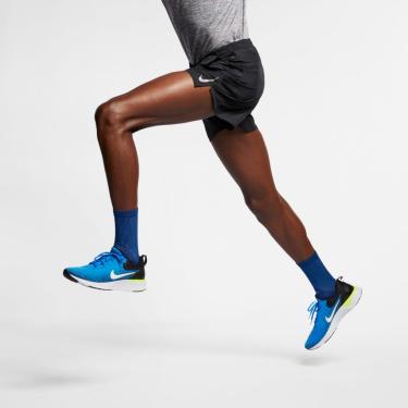 Shorts Nike Challenger 5' Masculino