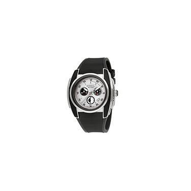 c221d35dc36f2 Relógio de Pulso Breil Milano Americanas   Joalheria   Comparar preço de  Relógio de Pulso - Zoom