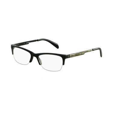 Armação e Óculos de Grau R  250 a R  350 Oculos.com.br    Beleza e ... d3cf384f82