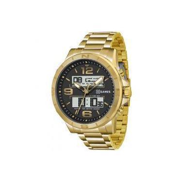 7bc4db0bd15 Relógio de Pulso Orient Analógico Digital Shoptime