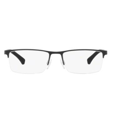 Armação e Óculos de Grau Carrefour-   Beleza e Saúde   Comparar ... dbe80bd18c
