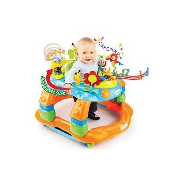 Centro de Atividades Safety 1st Melody Garden - 11389