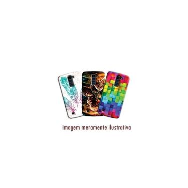 Capa Sony Ericsson Xperia M4 E2306/2363 - Personalizada