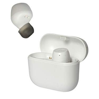 Imagem de Fone de Ouvido Edifier TWS - X3 - Bluetooth 5.0 - Branco - 130