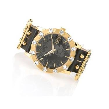 b38e28ad866 Relógio Feminino Versus by Versace Miami - Modelo S73040016