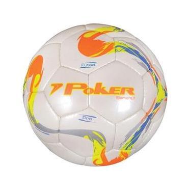 Bola de futsal Element Pro Ii C C Mao Poker 9ad076cc1af04