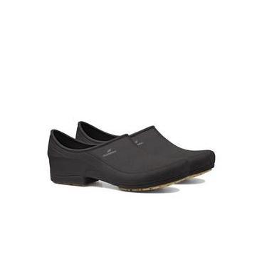 Sapato Fujiwara Moov 75fmsg600