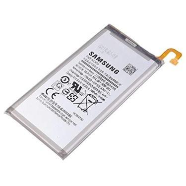 Bateria Samsung Galaxy J8 Plus J805 A6 Plus A605 EB-BJ805ABE