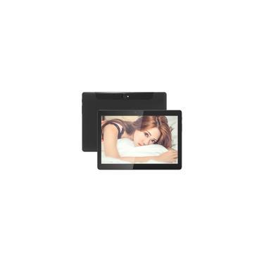Imagem de Binai M10PRO 10.1 Polegada IPS Tablet PC Android 8.1 MTK8321 Córtex A7 Quad Core 1.3 Ghz 1080 P 50