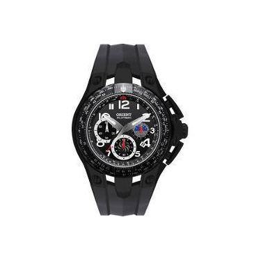 18a9f1bc4d1 Relógio Orient Masculino Flytech Mptpc001 P2px.