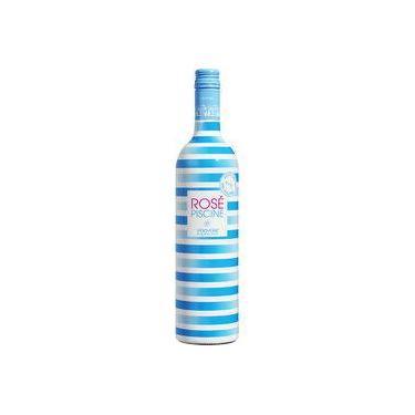 Vinho Rosé Piscine Stripes - 750ml