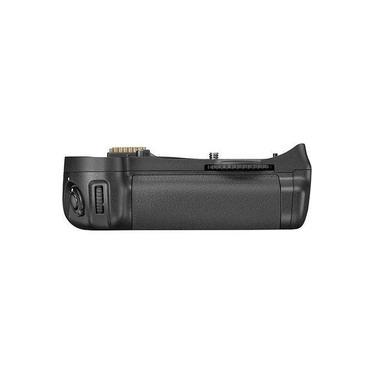 Imagem de Battery Grip MB-D10 para Câmera Nikon D300s e D700