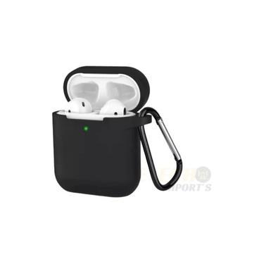 Capinha Protetora Para Fone De Ouvido Bluetooth