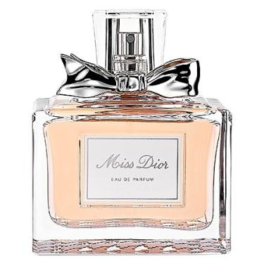 1add7a8c1f0 Miss Dior Feminino Eau de Parfum - 50 ml