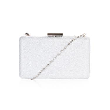 Bolsa Bolsa Carteira   Clutch  05c01b77e737b